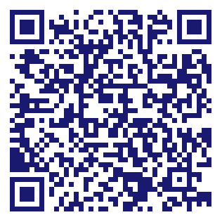 QR-Code for Torit Products