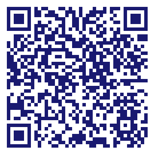 QR-Code for Tornado Farms