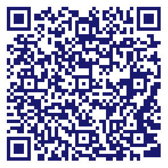 QR-Code for Torney Auto & Machine