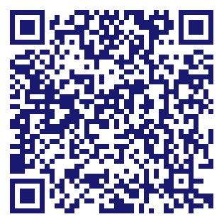 QR-Code for Torpy Tree Service