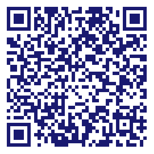 QR-Code for Torske Law Office