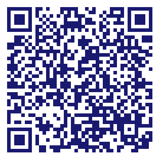 QR-Code for Total 4024