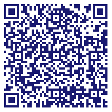 QR-Code for Total Appliance Services Inc