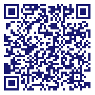 QR-Code for Total Auto Sales