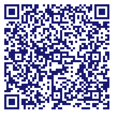 QR-Code for Total Bankruptcy of Warrenton