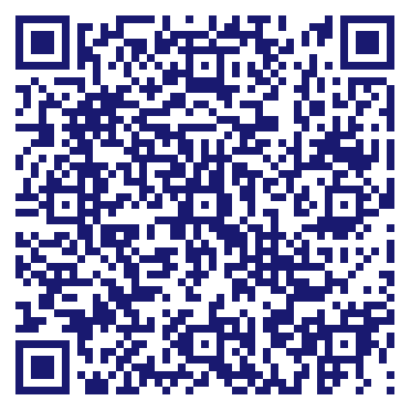 QR-Code for Total Body Therapy & Wellness