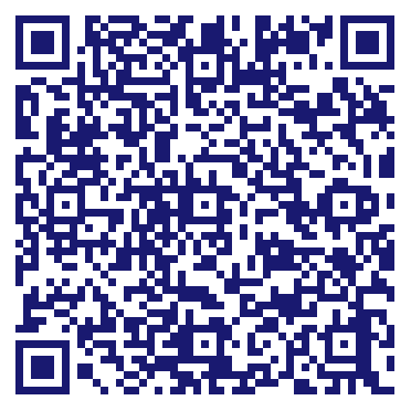 QR-Code for Total Business Solutions, Inc.