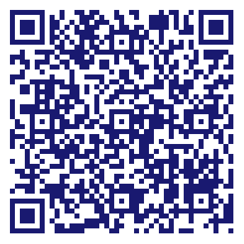 QR-Code for Total Freedom Ministry Intl