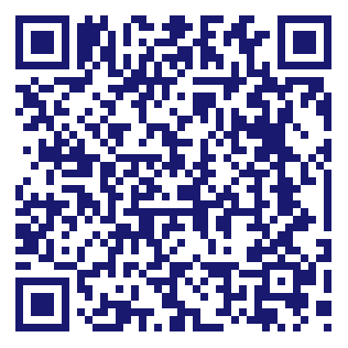 QR-Code for Total Graphics Inc