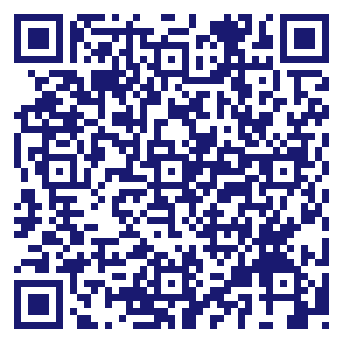 QR-Code for Total Health Chiropractic