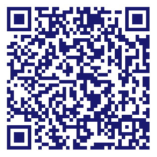 QR-Code for Total Image