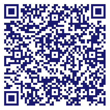 QR-Code for Total Installation Mgmt Spec