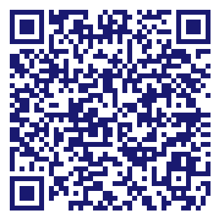QR-Code for Total Interior Svc