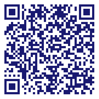 QR-Code for Total Lawn Care