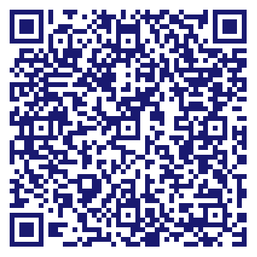 QR-Code for Total Qulty Communications Inc