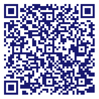 QR-Code for Total Renovation Specialist