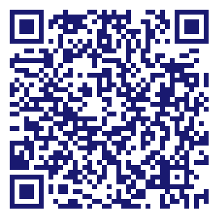 QR-Code for Total Shape
