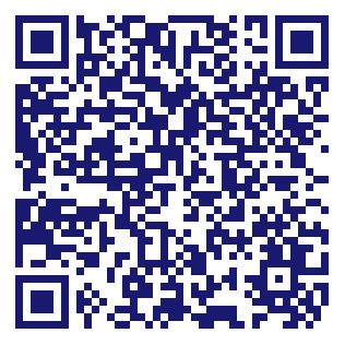 QR-Code for Totally Clean