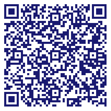 QR-Code for Totally Committed Diabetic Spl