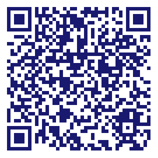 QR-Code for Totally You Llc