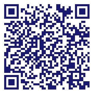 QR-Code for Tou Tou Hairbraiding
