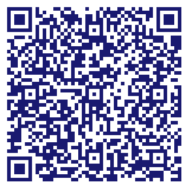 QR-Code for Touch Of Class Styling Salon
