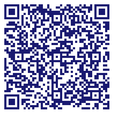 QR-Code for Touch Of Glass Window Tinting