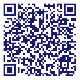 QR-Code for Touch Of Health