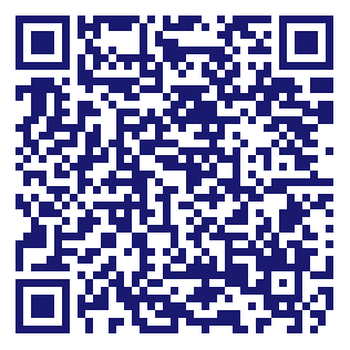 QR-Code for Touch Wireless