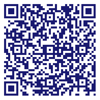 QR-Code for Touchpoints at Manchester