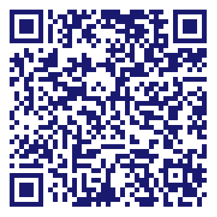 QR-Code for Tourist Information