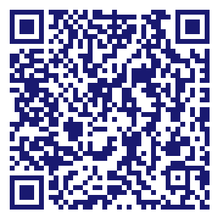 QR-Code for Tourtime America