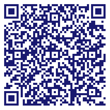 QR-Code for Toussands Paint & Body Shop