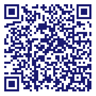 QR-Code for Towboaters World