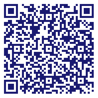 QR-Code for Tower RV Storage - Ontario