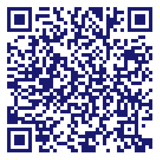 QR-Code for Tower Square Pub Inc