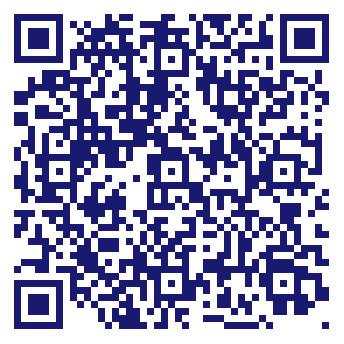 QR-Code for Tower Window Cleaning Co
