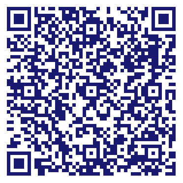 QR-Code for Towering Media- Magento Experts USA