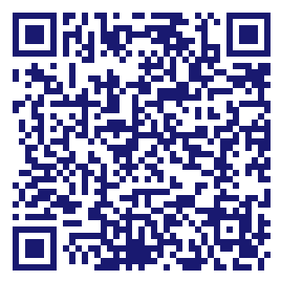 QR-Code for Towers Delivery Inc
