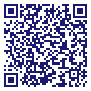 QR-Code for Towing Charlotte