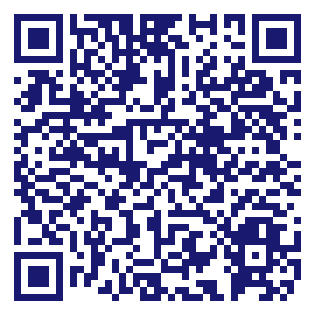 QR-Code for Towing Columbia