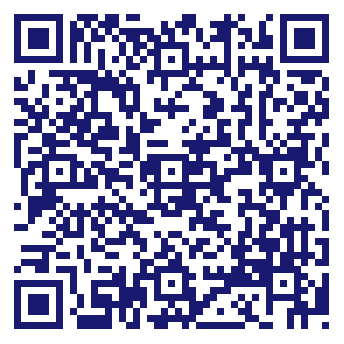 QR-Code for Towing Company in Malibu