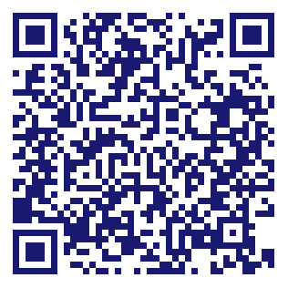 QR-Code for Towing Evansville