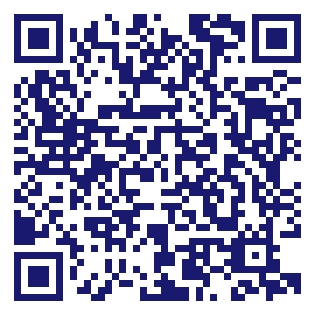 QR-Code for Towing Portland OR