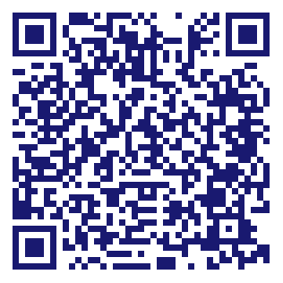 QR-Code for Town Center Storage