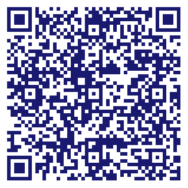 QR-Code for Town Convention & Visitors Bur