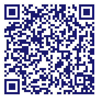 QR-Code for Town Hall