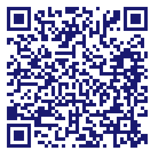 QR-Code for Town Of Baltimore
