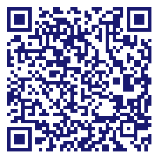 QR-Code for Town Of Belfast