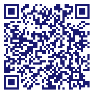 QR-Code for Town Of Bennington